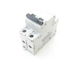 Schneider Electric C60N 24254