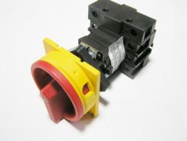 Klöckner-Moeller P1-25