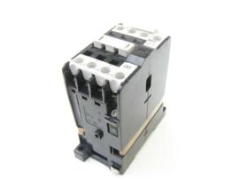 AEG LS7-4 E-Nr 910-302-