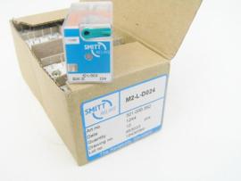 Mors/Smitt M2-L-D024