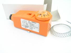 Eberle RAR 87501