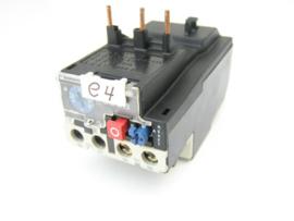 Telemecanique LR2 D1304