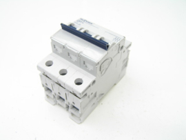 ABL Sursum C63T3. ~400V 3p
