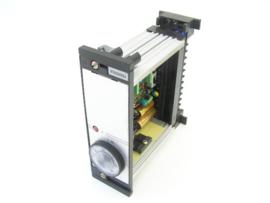 Honeywell Micronik 100 R7420A1004