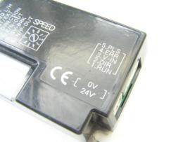 Itoh Denki CBN-105FP1-VL1