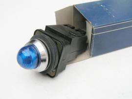 Telemecanique XB2M V746