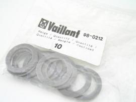 Vaillant 980212 Pakking