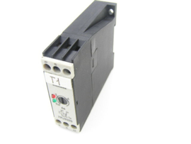 Siemens 7PU2020-1AB30