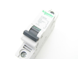 Schneider Electric/Merlin-Gerin C60N C2 24236