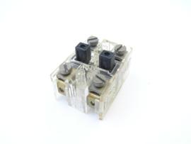 Telemecanique ZC1-BF101