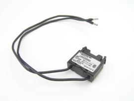Schneider Electric LA9D09980