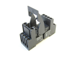 Siemens Simirel LZX: PT78704