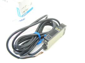 Omron E3X-A41