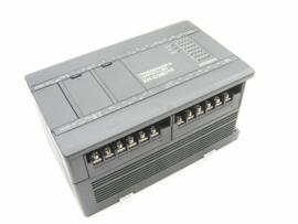 Hitachi EH-D28DTP