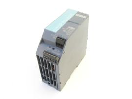 Siemens 6EP1333-2BA20 Sitop PSU100S