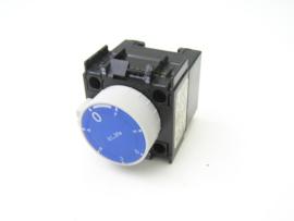 Telemecanique LA2-D22 A 65