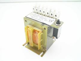 Transformator-Teknik