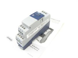 Jumo Ecotrans LF01. 202731