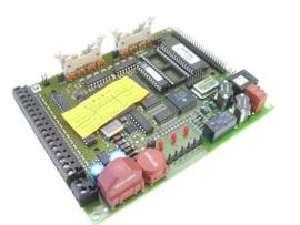 Aritech ATM 280