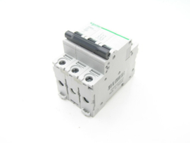 Schneider Electric C60H 24931