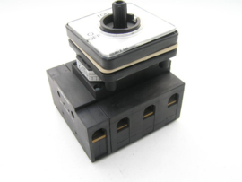 Sälzer Electric H406-41300-A01