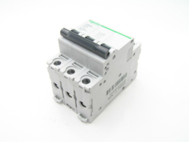 Schneider Electric C6N 24599