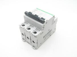 Schneider Electric C6N 24599