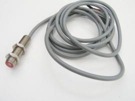 RS Sensor 256-310