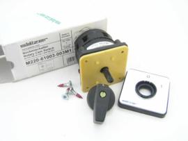 Sälzer Electric M220 61001