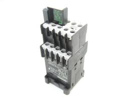 Siemens 3TH2280-0BB4
