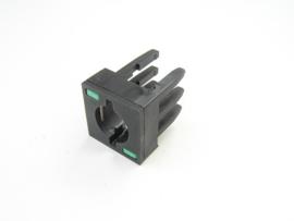 Elan adapter voor Z 02, ZL
