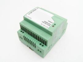 Phoenix Contact Step-PS-100-240AC/15DC/2,4