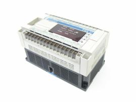 Telemecanique TSX 171 2028 V:1.0