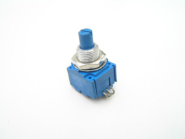 Bourns 91R1AR16C23 potentiometer