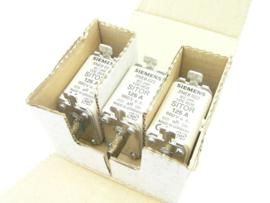 Siemens 3NE8 022