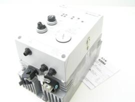 Eaton RA-SP2-HE-343(230)-2K2/C3A-061