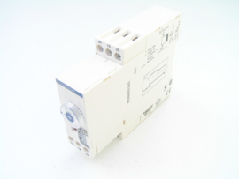 Schneider Electric RE88865265