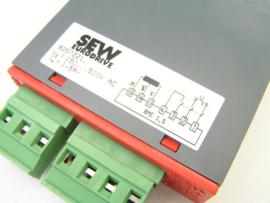 SEW Eurodrive BME 1,5 8257221