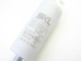 SKL 25/85/21 µF 2,5