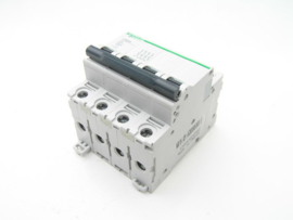 Schneider Electric C60H 24944