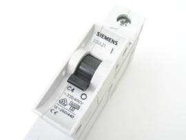 Siemens 5SX21 C4
