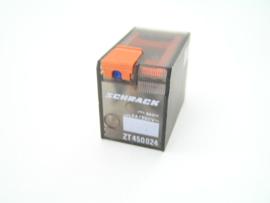 Schrack ZT450024