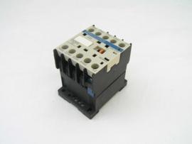 Telemecanique CA2KN22