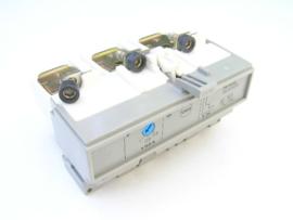 Merlin-Gerin TM 160D