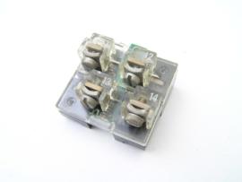 Telemecanique XB2M