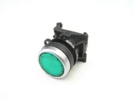 Klöckner-Moeller A22 push button