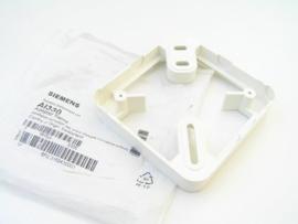 Siemens AI330 Adapter frame