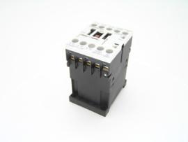 Siemens 3RT1017-1AB01 24V