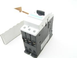 Siemens 3RV1031-4FA10