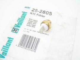 Vaillant 252805 NTC Voeler